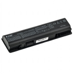 Аккумулятор PowerPlant для ноутбуков DELL Inspiron 1410 (0F286H, DL8601LH) 11.1V 5200mAh