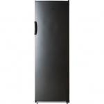 Морозильник-шкаф ATLANT М-7204-160 МОК