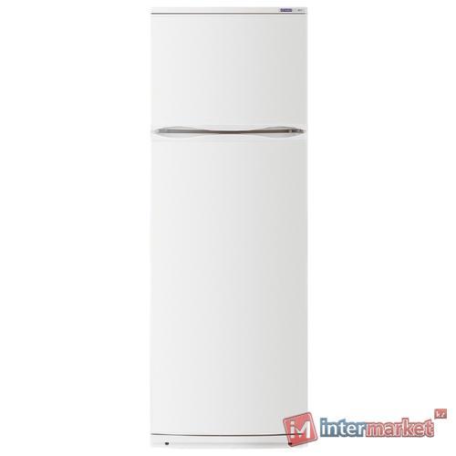 Холодильник ATLANT МХМ-2819-90