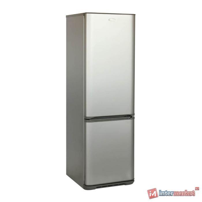 Холодильник Бирюса-M127