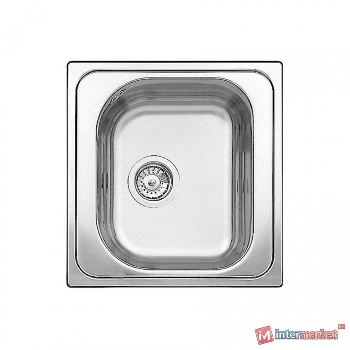 Кухонная мойка Blanco Tipo 45 C (516611)