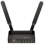 Wi-Fi роутер D-Link DIR-806A/RU/A1A