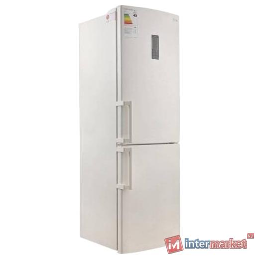 Холодильник LG GA-B439 ZEQA