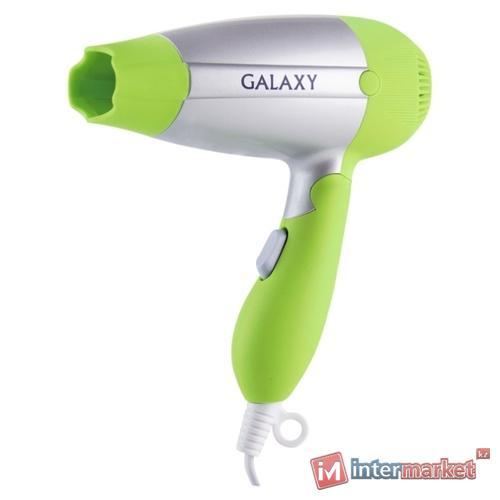 Фен для волос Galaxy GL 4301