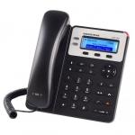 VoIP-телефон Grandstream GXP1625 (PoE)