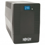 Интерактивный ИБП Tripp Lite OMNIVSX1500D