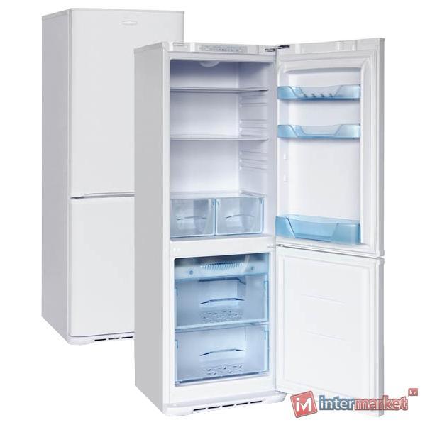 Холодильник Бирюса 143SN