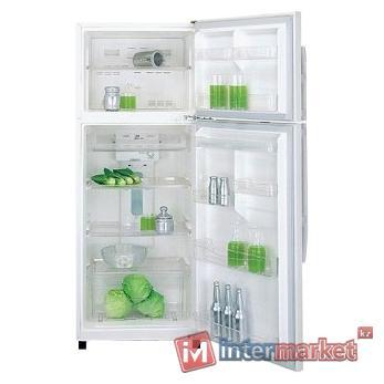 Холодильник Daewoo FR-390 AIX