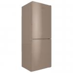 Холодильник-морозильник Indesit ITR 4160 E