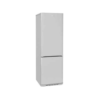 Холодильник REBUS RC 190 Белый