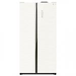 Холодильник SKYWORTH SBS-545WPG