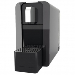 Кофемашина Cremesso Compact Automatic, Piano Black