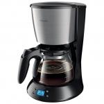 Кофеварка PHILIPS DAP HD7459/20