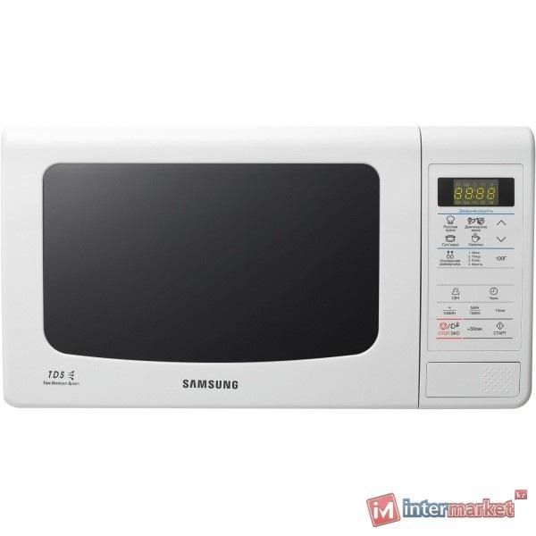 Микроволновая печь SamsungME83KRW-3