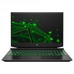 "Ноутбук HP Gaming Pavilion 15-ec0043ur 15.6""FHD 144 Hz IPS AMD Ryzen™ 7 3750H/16Gb/SSD 1000Gb/Nvidia GeForce GTX 1660Ti /Dos(9PU29EA#ACB)(284496)"