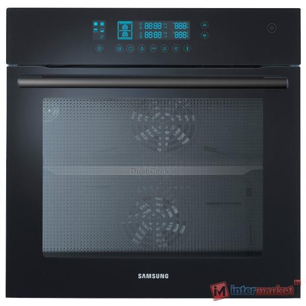 Духовой шкаф SamsungNV70H5787CB