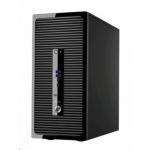 Компьютер HP Europe/ProDesk 400 G3/MT (Core i5/6500/3,2 GHz/4 Gb/500 Gb/DVD+/-RW/Graphics/HD 520/256 Mb/Windows 10/Pro/64/DGW7Pro64)