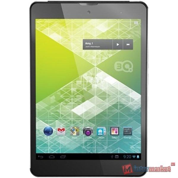 Планшет 3Q Qoo! Q-pad MT7801CM (Wi-Fi, Android 4.2, 3G, 8Gb, 7.85
