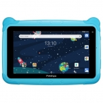 Планшет Prestigio Smartkids PMT3197 W D, WiFi, 7'', Blue