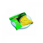 Форма для выпечки Pyrex 814B000/6