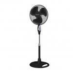 Вентилятор Scarlett SC-379, Black