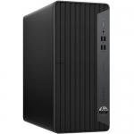 Системный блок HP ProDesk 400 G7 MT,GLD 180W,i7-10700,16GB,512GB SSD,W10P6,DVD-WR,1yw,USB kbd+Mouse,HDMI v2