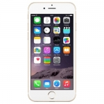 Смартфон Apple iPhone 6 32GB, Gold
