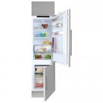 Встраиваемый холодильник TEKA TKI4 325 DD