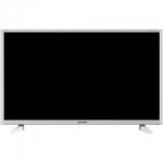 Телевизор LCD SHARP LC40FI3222EW