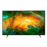 Телевизор LED SONY KD 55 XH8096 (4K,Android)