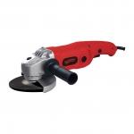 Угловая шлифмашина ALTECO AG 1200-125.1 Professional