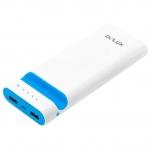 Зарядка для мобильных устройств,  Delux DLP-07